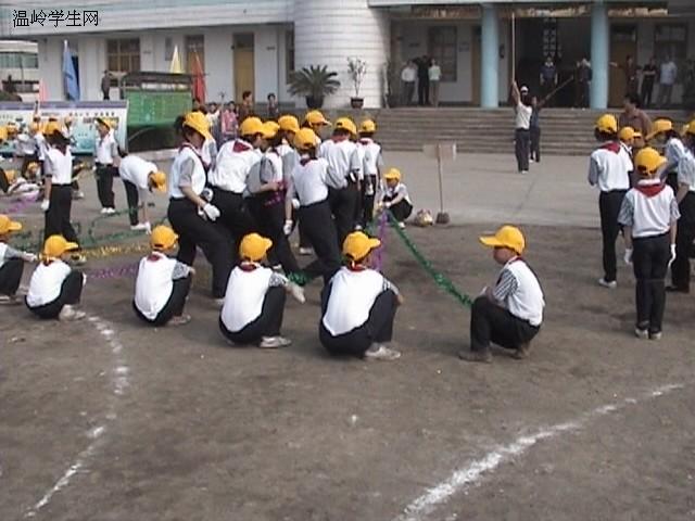 体育课如何展示教学过程